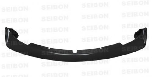 2004-2008年马自达RX8的AE款式碳纤维前导流板(前唇)