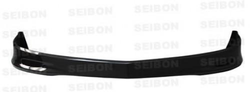 2005-2007年讴歌RSX的SP款式碳纤维前导流板(前唇)