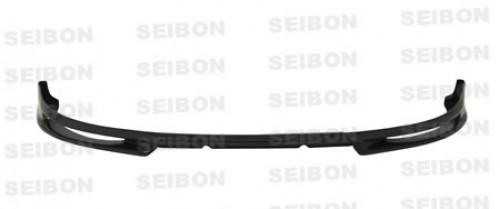 2006-2009年大众高尔夫GTI的TT款式碳纤维前导流板(前唇)