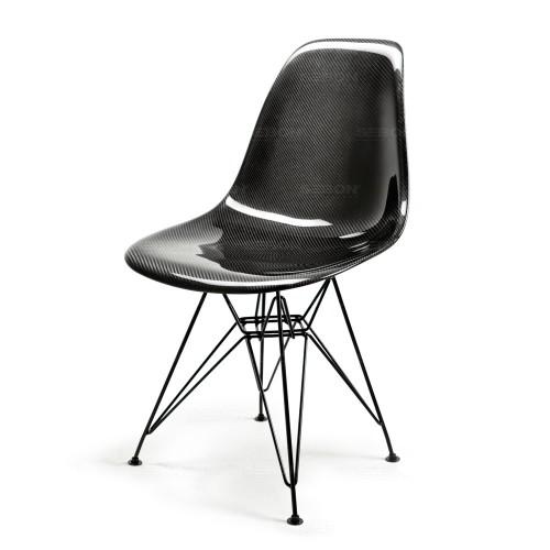 碳纤维FT款式座椅