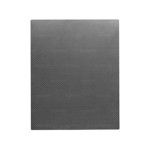 单层碳纤维片