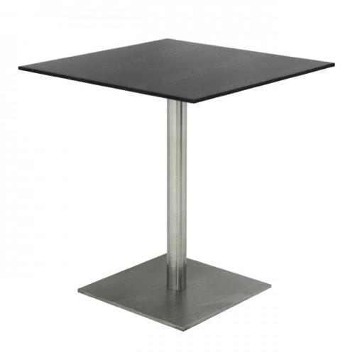 碳纤维方桌