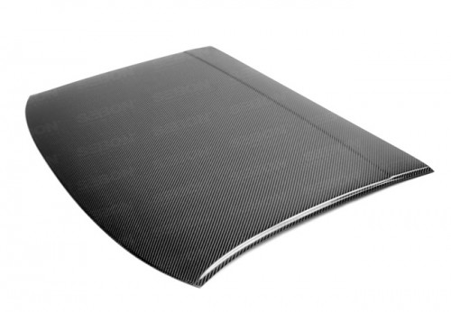 Carbon Fiber Roof for 1992-2001 Acura NSX (THIS PRODUCT GOES ON TOP OF THE STOCK ROOF. IT IS NOT A PROOF REPLACEMENT)