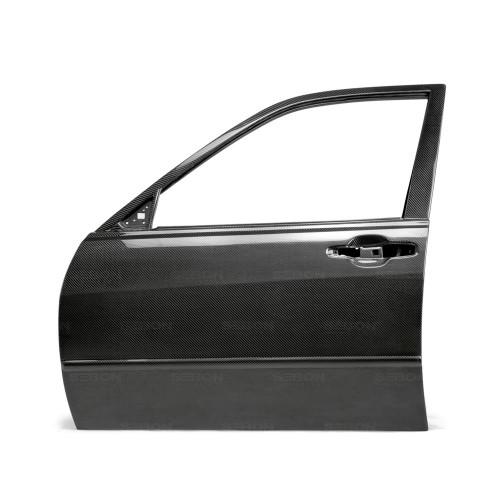 2001-2005年雷克萨斯IS 300的碳纤维前车门*
