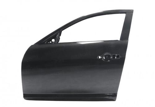 2004-2010年马自达RX-8的碳纤维车门(前)