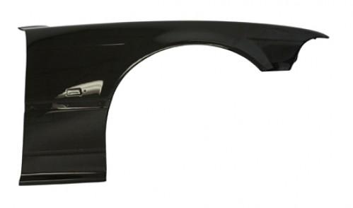 1992-1998年宝马E36 3系 / M3双门的碳纤维翼子板