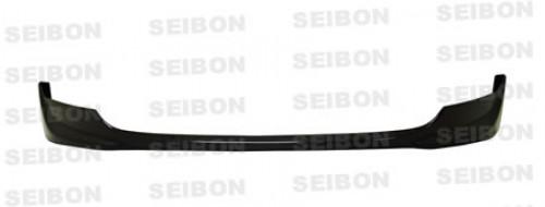2004-2010年本田S2000的OEM款式碳纤维前导流板(前唇)