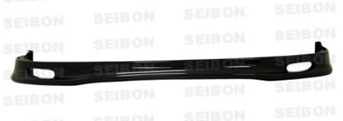 1998-2001年讴歌Integra的SP款式碳纤维前导流板(前唇)