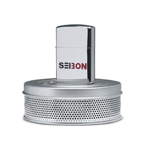 SEIBON金属打火机