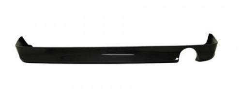 2001-2005年雷克萨斯IS 300四门的TA款式碳纤维前导流板