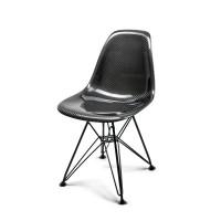 碳纤维FT款式儿童椅