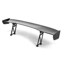 碳纤维GT尾翼 - 180cm宽