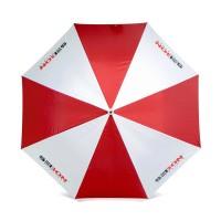SEIBON雨伞